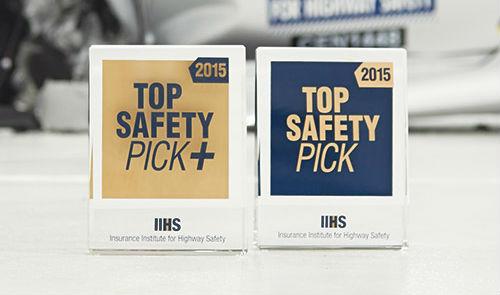 2015-top-safety-pick-plus-awards-audi-a3-s3