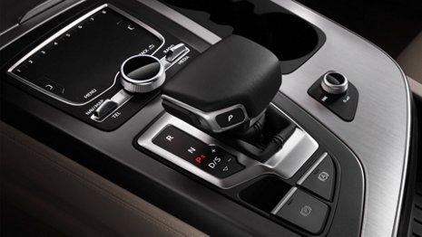 2016-Audi-Q7-Interior-Beauty-6