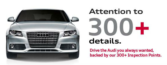 audi-certified-pre-owned-multi-point-inspection