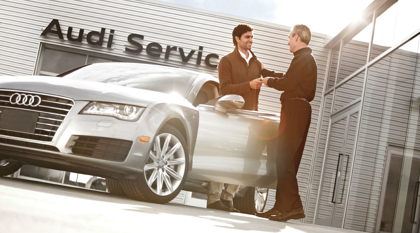audi-service-and-repair-calgary-alberta-schedule-an-appointment-technicians-licensed-parts