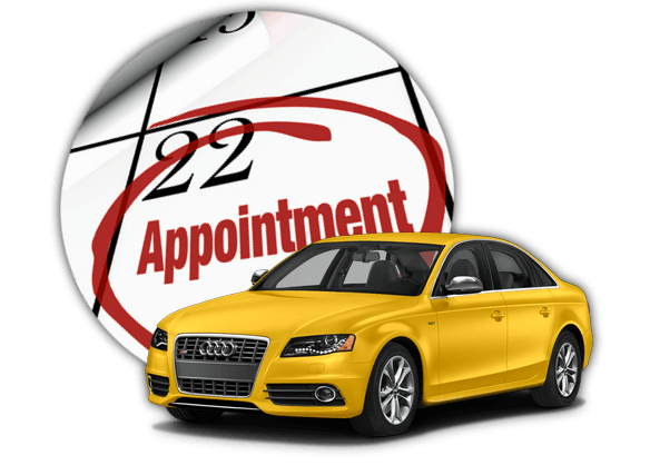 audi-service-appointment