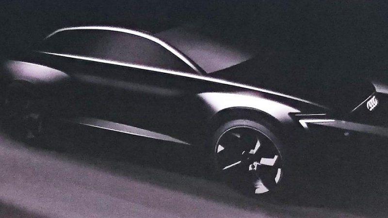 2018-all-electric-audi-q6-e-tron-suv-mileage-range-rumors-sav-release-date