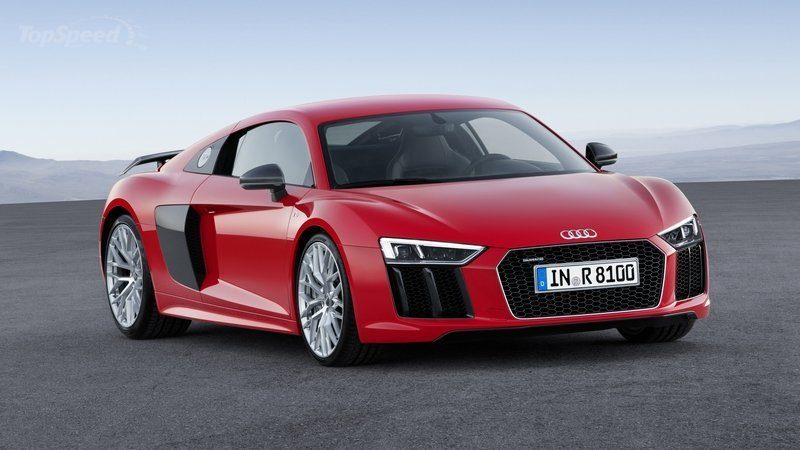 2016-audi-r8-dual-clutch-automatic-transmission-gearbox-manual-discontinued-v8-engine-supercar