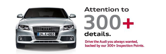certified-pre-owned-audi-benefits-inspection-process-advantages