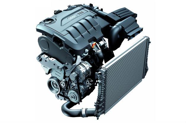 2015-audi-a3-calgary-ab-most-fuel-efficient-2015-audi-model-economy-ratings-litres-per-100-km