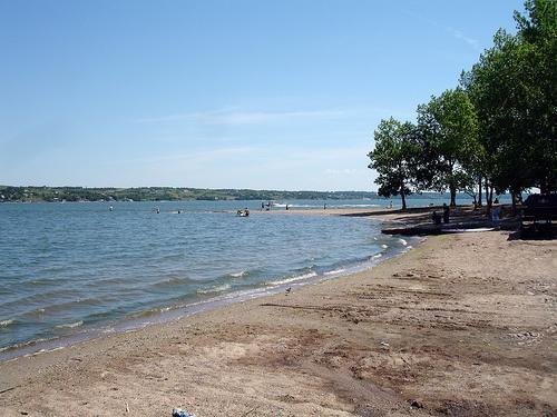 Regina Beach