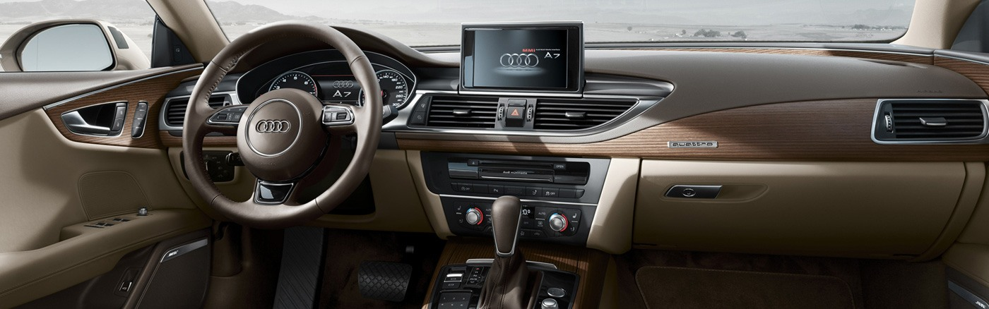 Can the Apple Watch Connect With Audi Models how to connect apple watch to audi connect is their an audi app for the apple watch