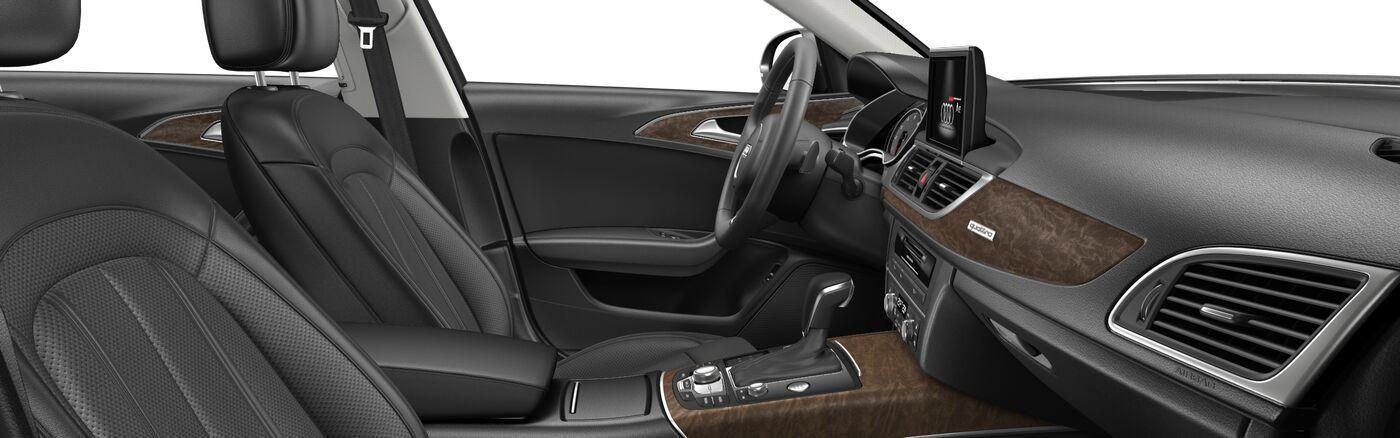 What is Audi Pre Sense Basic and Audi Pre Sense Rear