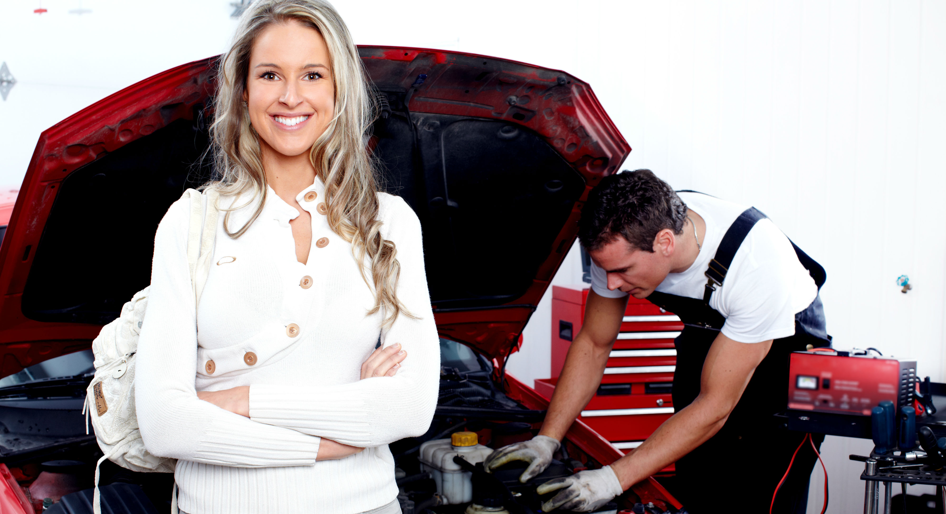Benefits of Audi After Care Mechanical Breakdown Protection