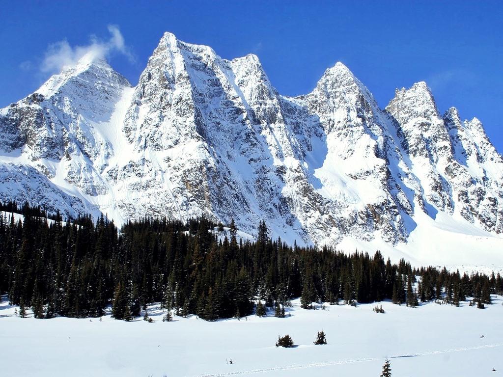 jesper-national-park-winter