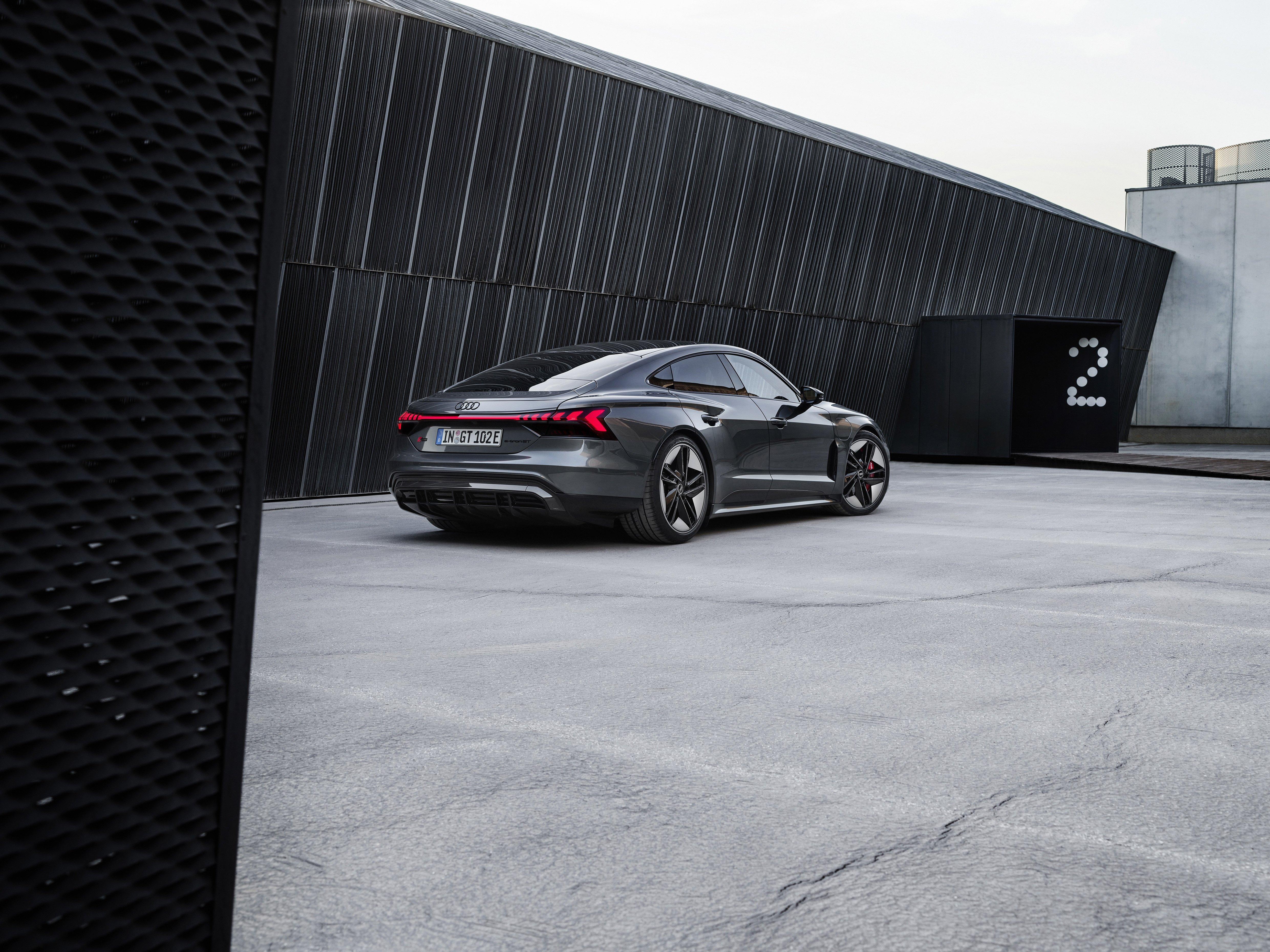 Genuine Audi Windshield 15% Off!