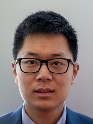 Jason Wei